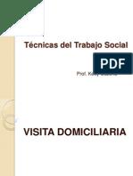 Vsita Domiciliaria Entrevista y Observacion Ok