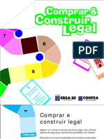 Construir Legal - CREA