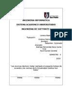 Sistema_Academico