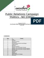 Leeds Met - Lancashire County Council Report[1]