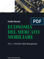 Derivati e Risk Management