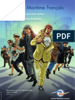 Brochure CMF 2011 FR
