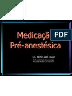 2-Medicação Pré-anestésica10