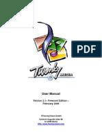 TwonkyMedia.v3.1_UM_GB