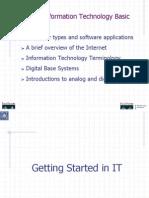 Chuong_01 - Information Technology Basic