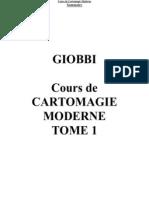 Cours de Cartomagie Tome1_ Alex