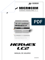 Manual LC2