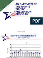 an argumentative essay on suicide suicide medical ethics suicide overview