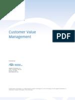 ATi_CustomerValueManagement_wp