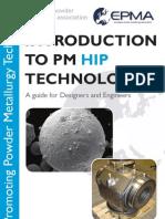 HIP_V2