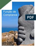 funcaodecompliance_09