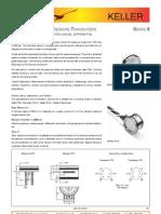Tradutor Diferencial PD-9 DRUCK