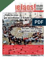Publicación REBELAOS_criti-carlos.tk