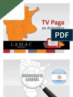 TV Paga Nacional 2012 Para Publicar Marzo2012
