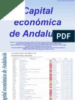 Capital Economica de Andalucia