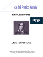 61252018-Cime-tempestose