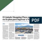 Grupo de España Ekimed