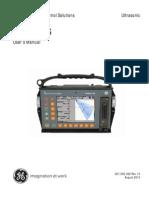 Phasor Manual