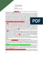 psicologia_lavoro_SintesiTaylor_(1-5)