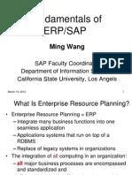 ERP_SAP