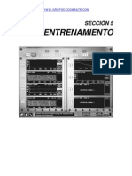 SEC5 (español)