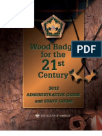 Pdf scoutmaster handbook