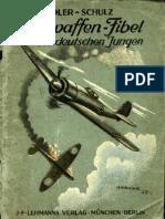 52880968 Die Luftwaffen Fibel Des Deutschen Jungen Hermann Adler 1943