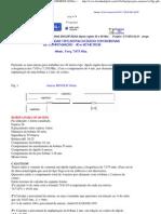 (___ Feirinha DIGITAL - CT1BPJ _ GLH - DIPOLOS RÍGIDOS 40_80m ___)