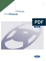 peugeot 407 instrukcja obsługi pdf chomikuj