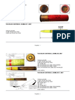 31919826 Department of the Navy Naveod Projectile Guide