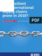 RBS-SupplyChain2010