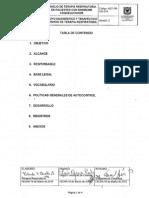 ADT-PR-335-014 Terapia Respiratoria en Sindrome Coqueluchoide