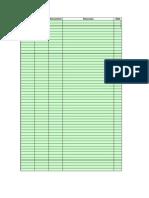 Copy of Gestão Financeira