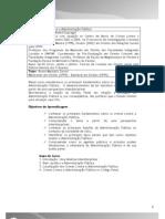 Crimes Contra a Admnistração Pública_Supervisão