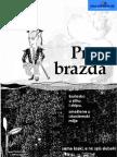 EKSKLUZIVNO – PRVI STRIP u E- book izdanju MaxMinus magazina-  Prva Brazda, autor ŠINJEL, mart / ožujak 2012