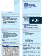 BDR-mysql-3-2009X4