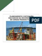 EPC em Prática 1 - PALESTRA 4 - Movimento de Cargas