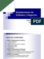Modelamiento_de_Software_y_Negocios[1]
