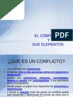 elconflictoysuselementos-090628162653-phpapp02[1]