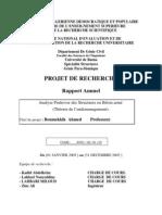 rapp-ann-2005-Boumekkik-Ahmed-J0501-04-01-2005