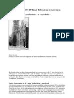 Duitsekerk_printversie2006t