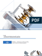 Thermostatbroschuere En