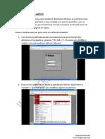 Instalación PFSENSE parte 2