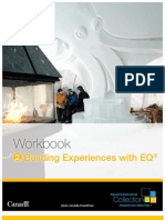 Building Experiences Workbook_Module2