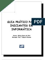 GUIA PRÁTICO PARA INICIANTES EM INFORMÁTICArev[1].4