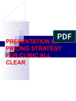 MM _group 10 _ Pricing Strategy_final (1)