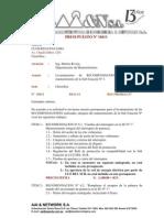 Prereg137 Recmanto s.e