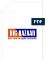 Big+Bazzar+Research+Project