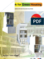 2011 Edition Handbook for Green Housing ENG