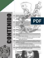 Huamanga_Runa_[Revista científica]_-_EFPAS-FCS-UNSCH